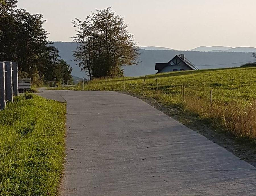 rowerowy_trasa1