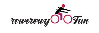 rowerowyfun wypożyczalnia rowerów mtb